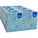 KLEENEX Facial Tissue in Boutique Pop-Up Box, 95/Box, 6 Boxes/Pack