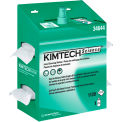 Kimberly-Clark Kimtech Science Kimwipes Lens Cleaning, Pop-Up Box 4 Boxes/Case- KIM34644
