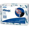 "Kleenex C-Fold Paper Towels, 10-1/8"" X 13-1/7"", White, 16 Packs/Case - KIM88115"