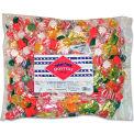 Mayfair Assorted Candy Bag, 5 Lbs, Bag