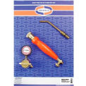 B-Air/Acetylene Soft Flame Kit w/ TH6 - Quick Connect