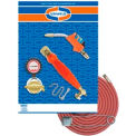 B-Air/Acetylene Twister2 Kit (T2A-5 Twister2 Tip)