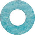 """Ring Aramid Flange Gasket for 1-1/2"""" Pipe-1/16"""" Thick - Class 300"""