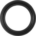 "FDA Viton Sanitary Gasket For 1/2"" Tube"