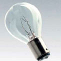 Ushio 1000060 Blc, Inc120v-30w, S11, 30 Watts, 50 Hours Bulb - Pkg Qty 12