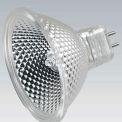 Ushio 1000431 Exz/Fg/Sl, Superline, Mr16, 50 Watts, 5000 Hours Bulb - Pkg Qty 50