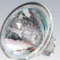 Ushio 1000551 Fmt/Fg, Eurostar, Mr16, 35 Watts, 5000 Hours Bulb - Pkg Qty 50