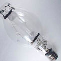 Ushio 5001139 Umh-1000/U/Bt37, Metal Halide, Bt37, 1000 Watts, 12000 Hours Bulb - Pkg Qty 6