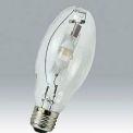 Ushio 5001452 Uhi-S150w/E26/Green, Ed17, 150 Watts, 6000 Hours  Bulb