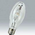 Ushio 5001453 Uhi-S150w/E26/Blue, Ed17, 150 Watts, 6000 Hours  Bulb