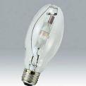 Ushio 5001498 Uhi-S150w/E26/Magenta, Ed17, 150 Watts, 6000 Hours  Bulb