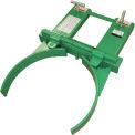 Valley Craft® Economy Auto Grip Lift Truck Attachment F89743 - 1500 Lb. Cap.