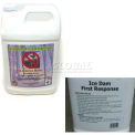 Ice Dam Winterizer Liquid Roof Ice Melt 1 Gallon Jug - 4 Jugs/Case - IDK#1GCASE