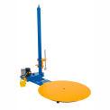 Vestil Manufacturing SWA-50 Stretch Wrap Machine