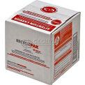 Veolia SUPPLY-123 Consumer CFL Recycling Box