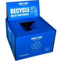 Veolia SUPPLY-254 Small Inkjet Drop Box