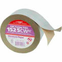 "FSK Insulation Tape, 3"" x 50 Yards"