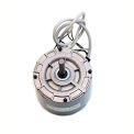 Replacement Motor XE440 for MaxxAir IF14