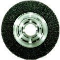 Trulock™ Medium-Face Crimped Wire Wheels, WEILER 06080