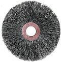 Copper Center&Trade; Small Diameter Wire Wheels, Weiler 15433 - Pkg Qty 10