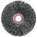 Copper Center&Trade; Small Diameter Wire Wheels, Weiler 15533 - Pkg Qty 10