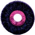 Copper Center™ Small Diameter Wire Wheels, WEILER 35260