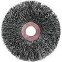 Copper Center™ Small Diameter Wire Wheels, WEILER 99553