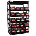 Battery Rack-Adder