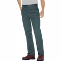 Dickies® Men's Original 874® Work Pant, 34x28 Lincoln Green - 874