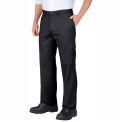Dickies® Men's Premium Industrial Cargo Pant, Dark Charcoal 60xUU - 2112372DC