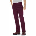 Dickies® Men's Original 874® Work Pant, 36x34 Maroon - 874