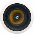 "Legrand® HT7800 evoQ 7000 Series 8"" In-Ceiling Speaker"