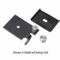 Matrix Guard Machine Enclosure Bolt On Panel Kit