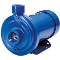 Goulds 3MC1H5A0 MCC Centrifugal Pump - Three Phase TEFC Motor - 208-230 / 460V - 3 HP - 220 GPM