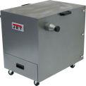 JET 414700 Model JDC-501 490 CFM 1-Phase 115/230V Cabinet Dust Collector For Metal