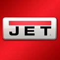 Jet 660126 External Coolant System For JTM-1254 Mills