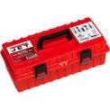 JET® 660215 Mini Turning Tool Kit for BDB-920