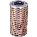 FRAM® C1166PL Fuel Filter Cartridge - Pkg Qty 2