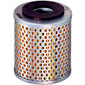 FRAM® C1173PL Secondary Fuel Filter Cartridge - Pkg Qty 2