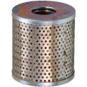 FRAM® C11816BPL Fuel Filter Cartridge - Pkg Qty 2