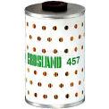 FRAM® C11860PL Fuel Filter Cartridge - Pkg Qty 2