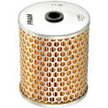 FRAM® C134PL Heavy Duty By-Pass Oil Filter Cartridge - Pkg Qty 2