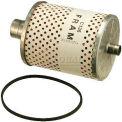 FRAM® C135 Heavy Duty Fuel Filter Cartridge - Pkg Qty 2