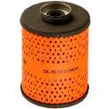 FRAM® C3 Oil Filter Cartridge - Pkg Qty 2