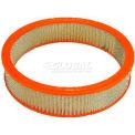 FRAM® CA136 Extra Guard Round Plastisol Air Filter - Pkg Qty 2