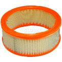 FRAM® CA146 Extra Guard Round Plastisol Air Filter - Pkg Qty 2