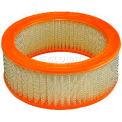 FRAM® CA148 Extra Guard Round Plastisol Air Filter - Pkg Qty 2