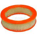 FRAM® CA160 Extra Guard Round Plastisol Air Filter - Pkg Qty 2