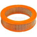 FRAM® CA176 Extra Guard Round Plastisol Air Filter - Pkg Qty 2