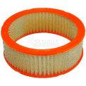 FRAM® CA192 Extra Guard Round Plastisol Air Filter - Pkg Qty 2
